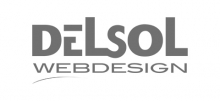 Delsol Webdesign Münster