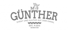 MS-GÜNTHER