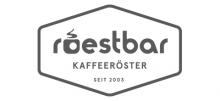 roestbar
