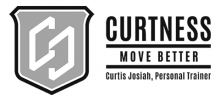 CURTNESS | Move Better