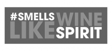 #SMELLS LIKE WINE SPIRIT