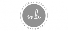 Medical Beauty by Mikowsky