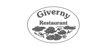 Giverny Restaurant