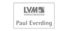 LVM-Versicherungsagentur Paul Everding