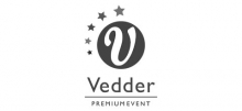Vedder Premiumevent